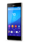 Sony Xperia™ M4 Aqua plata (E2303)