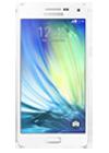 Samsung Galaxy A5 blanco (A500)