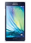 Samsung Galaxy A5 negro (A500)