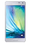 Samsung Galaxy A5 plata (A500)