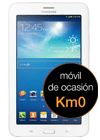 Tablet Samsung Galaxy Tab 3 7.0 Wi-Fi Lite blanco (T110) Km0