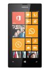 Nokia Lumia 520 blanco