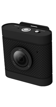 4G Cam Compact