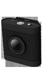 Otros dispositivos 4G Cam Compact