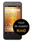 Orange Hi 4G blanco Km0