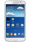 Samsung Galaxy Grand 2 blanco (G7105)