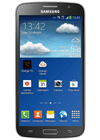 Samsung Galaxy Grand 2 negro (G7105)