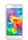 Samsung Galaxy Grand Prime blanco (G531F)