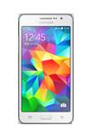 Samsung Galaxy Grand Prime blanco (G531F)