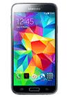 Samsung Galaxy S5 negro (G900F)
