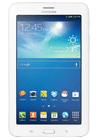 Tablet Samsung Galaxy Tab 3 7.0 Wi-Fi Lite (T110) blanco