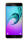Samsung Galaxy A5 2016 dorado (A510F)