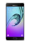 Samsung Galaxy A5 2016 negro (A510F)