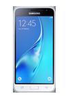 Samsung Galaxy J3 2016 blanco (J320F)