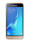 Samsung Galaxy J3 2016 dorado (J320F)
