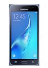 Samsung Galaxy J3 2016 negro (J320F)