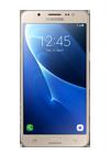 Samsung Galaxy J5 2016 oro (J510F)