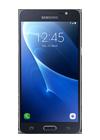 Samsung Galaxy J5 2016 negro (J510F)