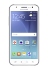Samsung Galaxy J5 blanco (J500F)