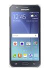Samsung Galaxy J5 negro (J500F)