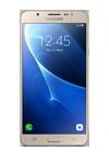 Samsung Galaxy J7 2016 dorado (J710F)