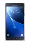 Samsung Galaxy J7 2016 negro (J710F)