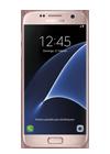 Samsung Galaxy S7 32 GB rosa