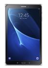 Tablet Samsung Galaxy Tab A 10.1 (2016) 4G negro