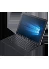 Tablet Samsung Galaxy TabPro S negro