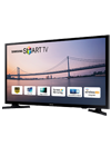 Samsung televisor 40 Smart TV J5200 negro