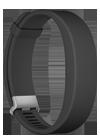 Sony SmartBand 2 negra (SWR12)