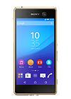 Sony Xperia™ M5 dorado