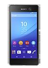 Sony Xperia™ M5 negro
