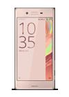 Sony Xperia™ X rosa