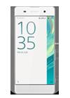 Sony Xperia™ XA blanco