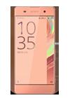 Sony Xperia™ XA rosa
