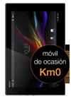 Sony Xperia™ Z TABLET 10.1 4G negro Km0